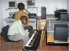 hhi-recording-studio
