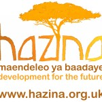 HAZINA FINAL with text