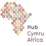 HCA Logo[1]