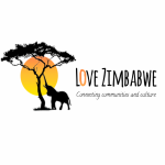 Love Zimbabwe New Logo